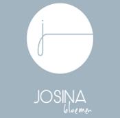 Josina Oss